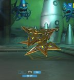 overwatch_genji_golden_gun_2