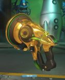 overwatch_lucio_golden_gun_1
