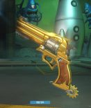 overwatch_mccree_golden_gun_1