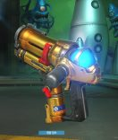 overwatch_mei_golden_gun_1