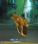 overwatch_mercy_golden_gun_2