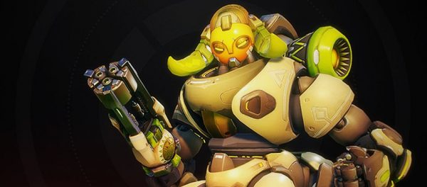 overwatch_orisa_art_2