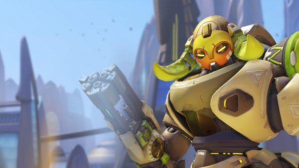 overwatch_orisa_main