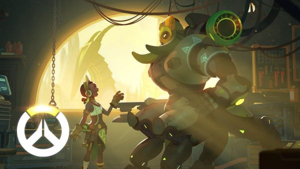 overwatch_orisa_origins_art
