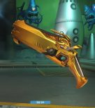 overwatch_reaper_golden_gun_1