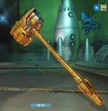 overwatch_reinhardt_golden_gun_1