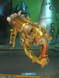 overwatch_roadhog_golden_gun_1