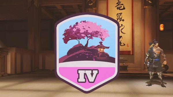 overwatch_season_4_competitive_reward_spray_1