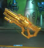 overwatch_soldier_76_golden_gun_1