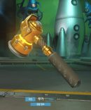 overwatch_torbjorn-_golden_gun_2