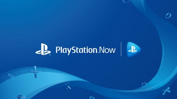 playstation_now_header_1