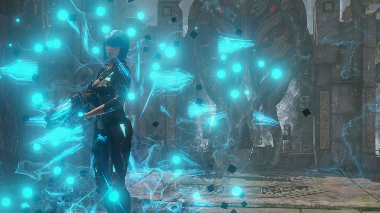 Quake Champions sarà Free-to-Play, si potranno noleggiare gli Eroi