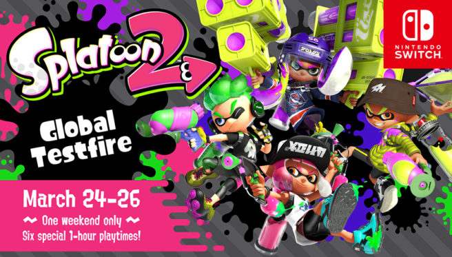 splatoon_2_global_testfire