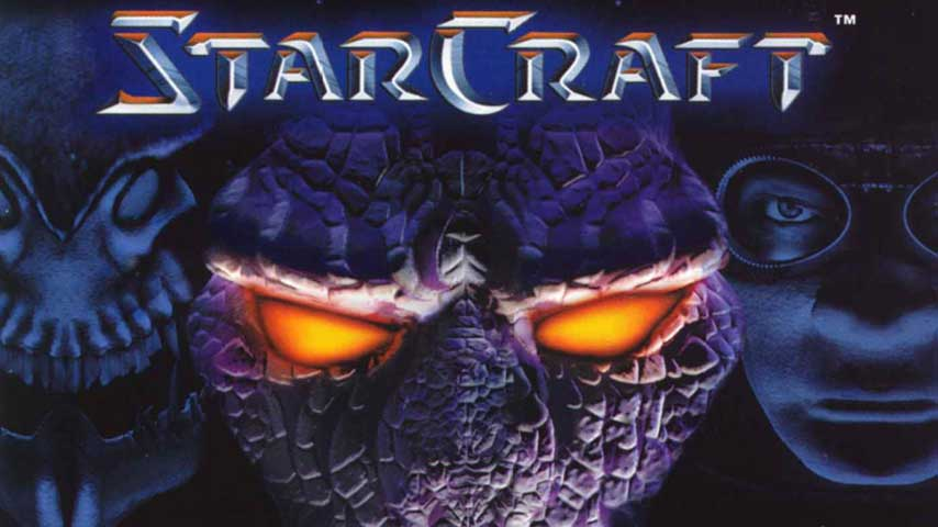 starcraft_original_cover