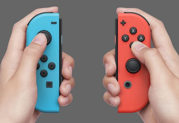 switch_joy_con