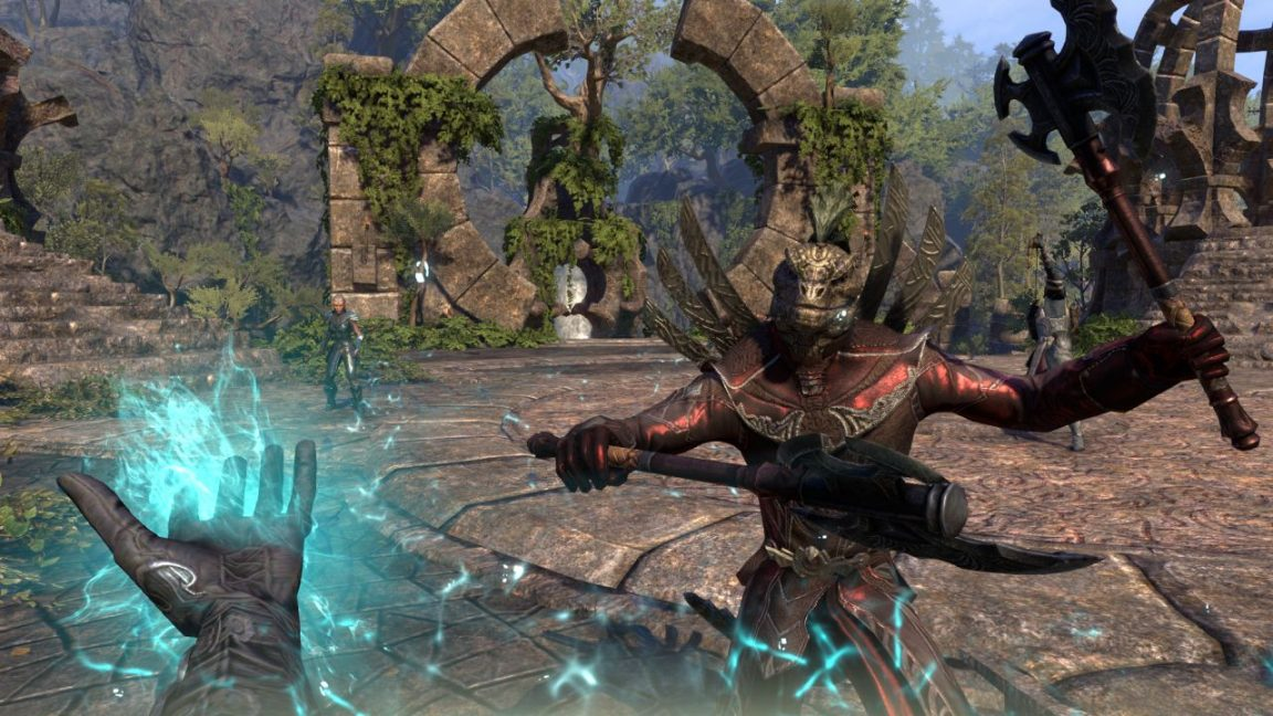 the_elder_scrolls_online_morrowind_pvp (3)