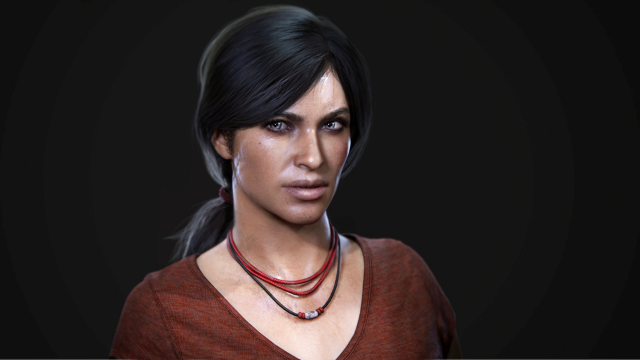 uncharted_lost_legacy_chloe_concept_1