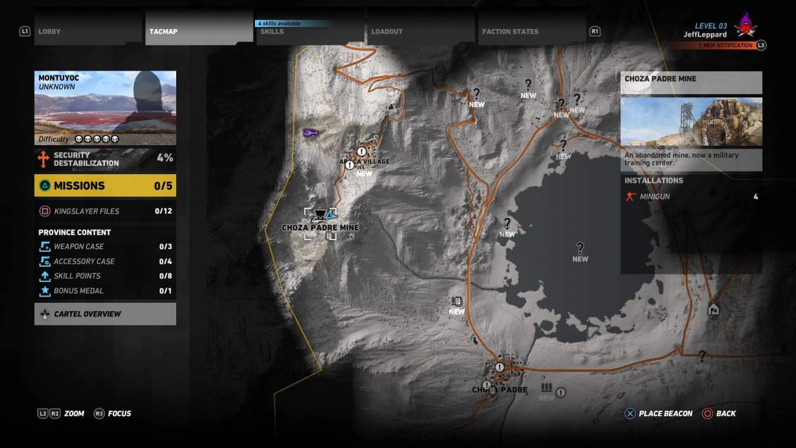 wildlands_MSR_location