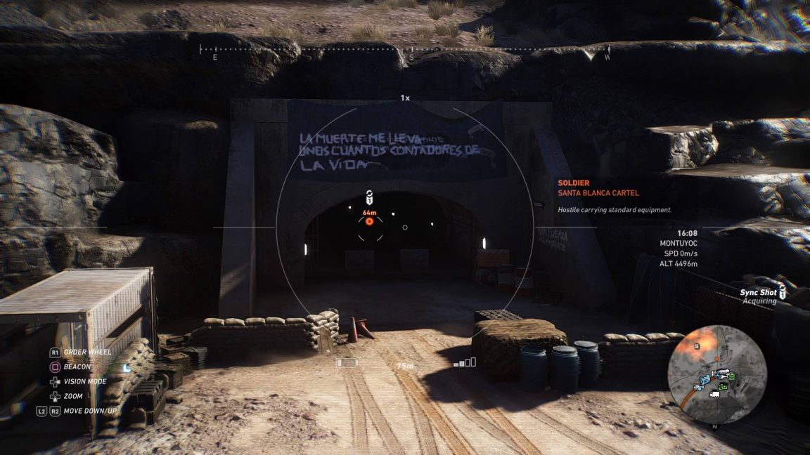 wildlands_mine_MSR_location