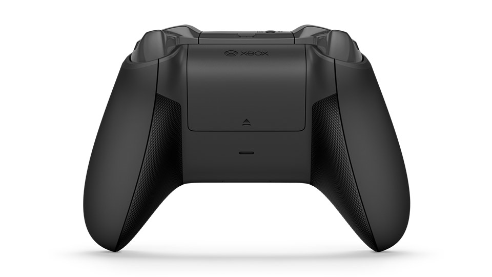 xbox_one_wireless_controller_Recon tech_special (2)