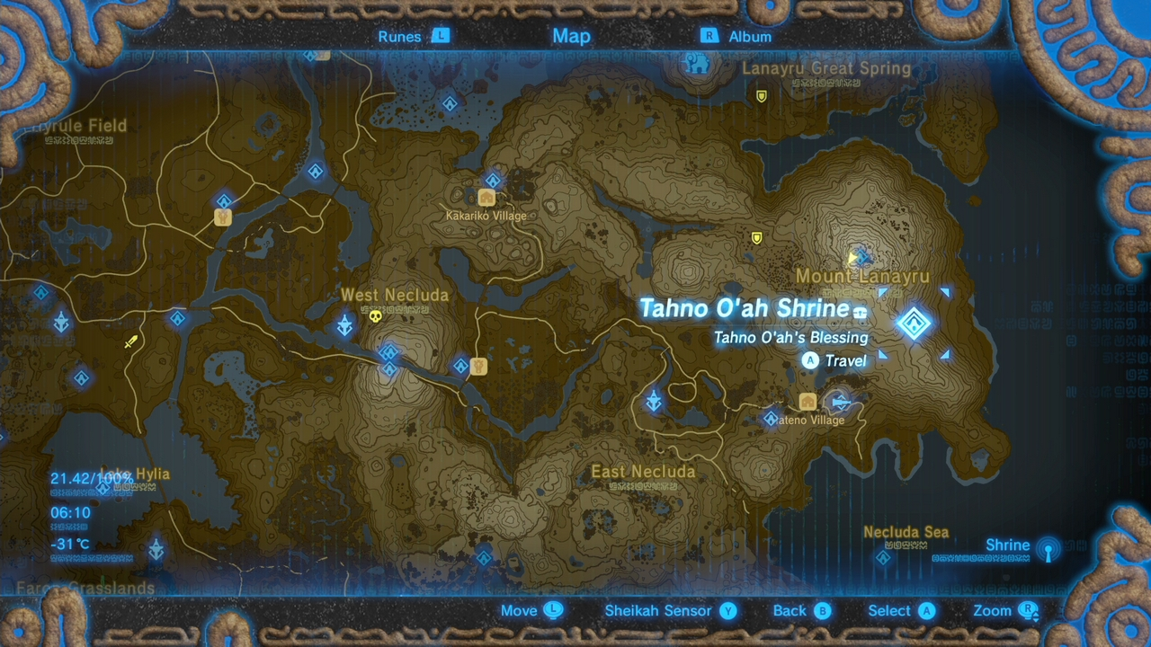 zelda_botw_climing_gear5
