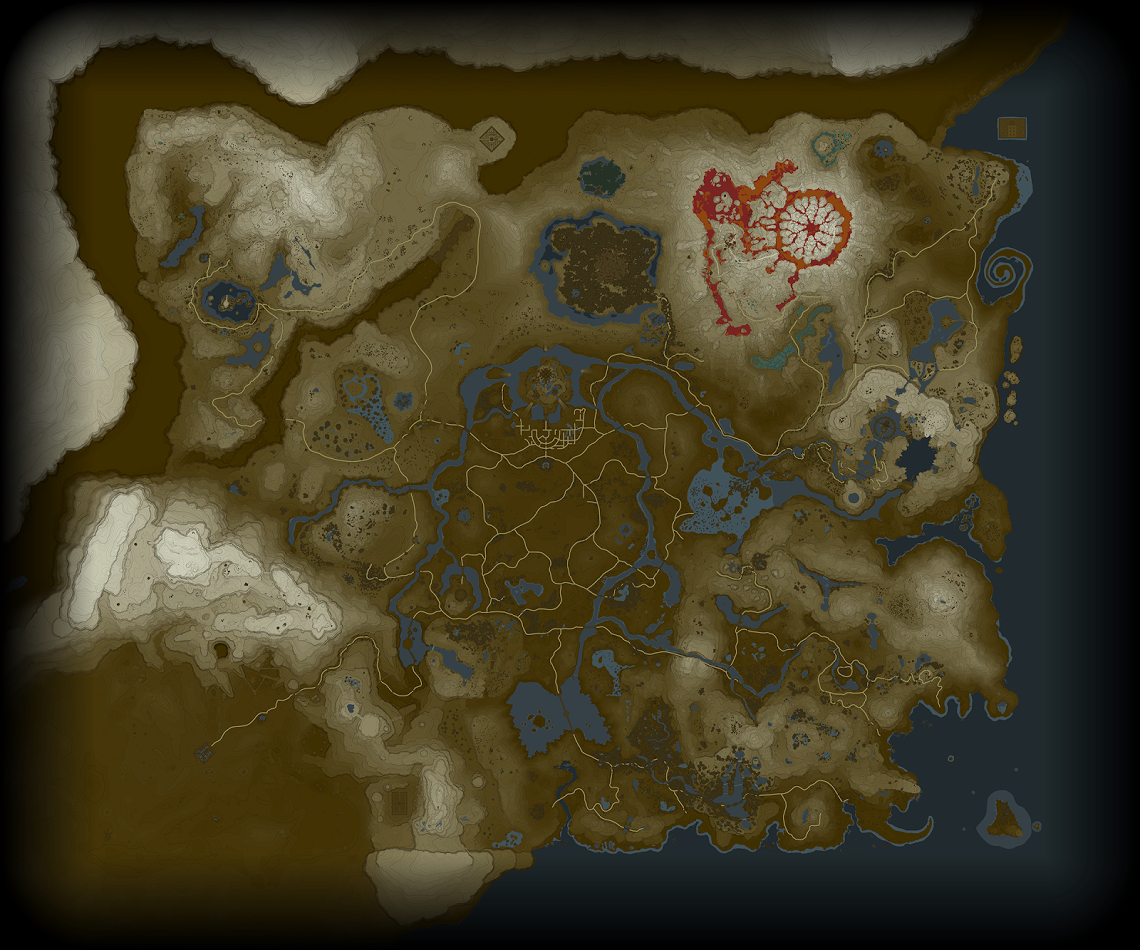 zelda_breath_of_the_wild_map_leak_1