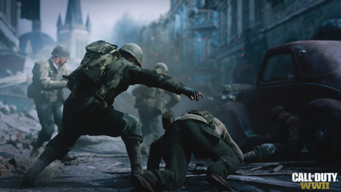 CallofDuty_WWII_Screen1_WM