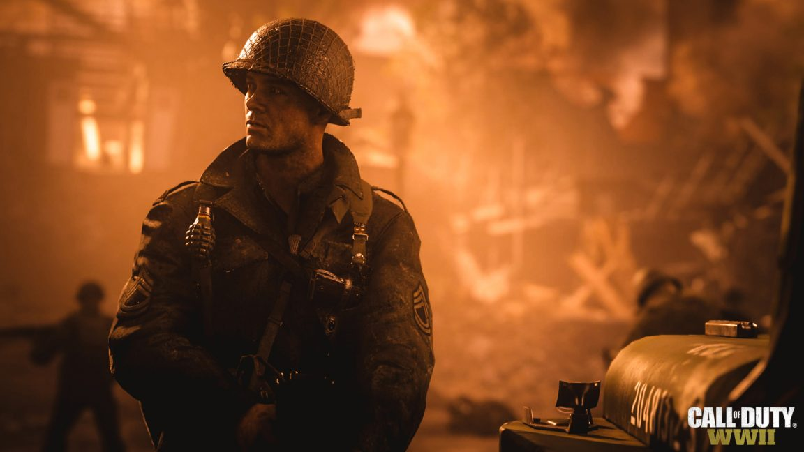 CallofDuty_WWII_Screen2_WM