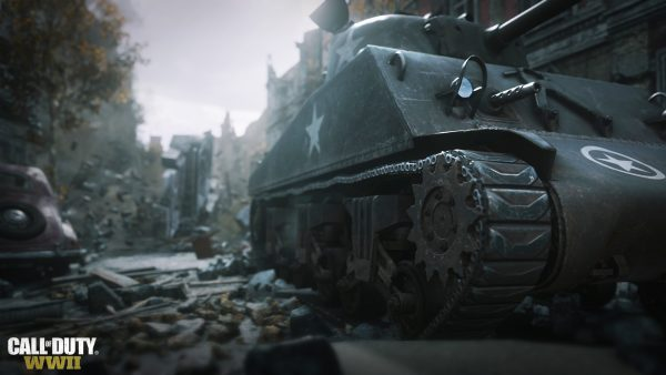 call_of_duty_ww2_reveal_screen_5