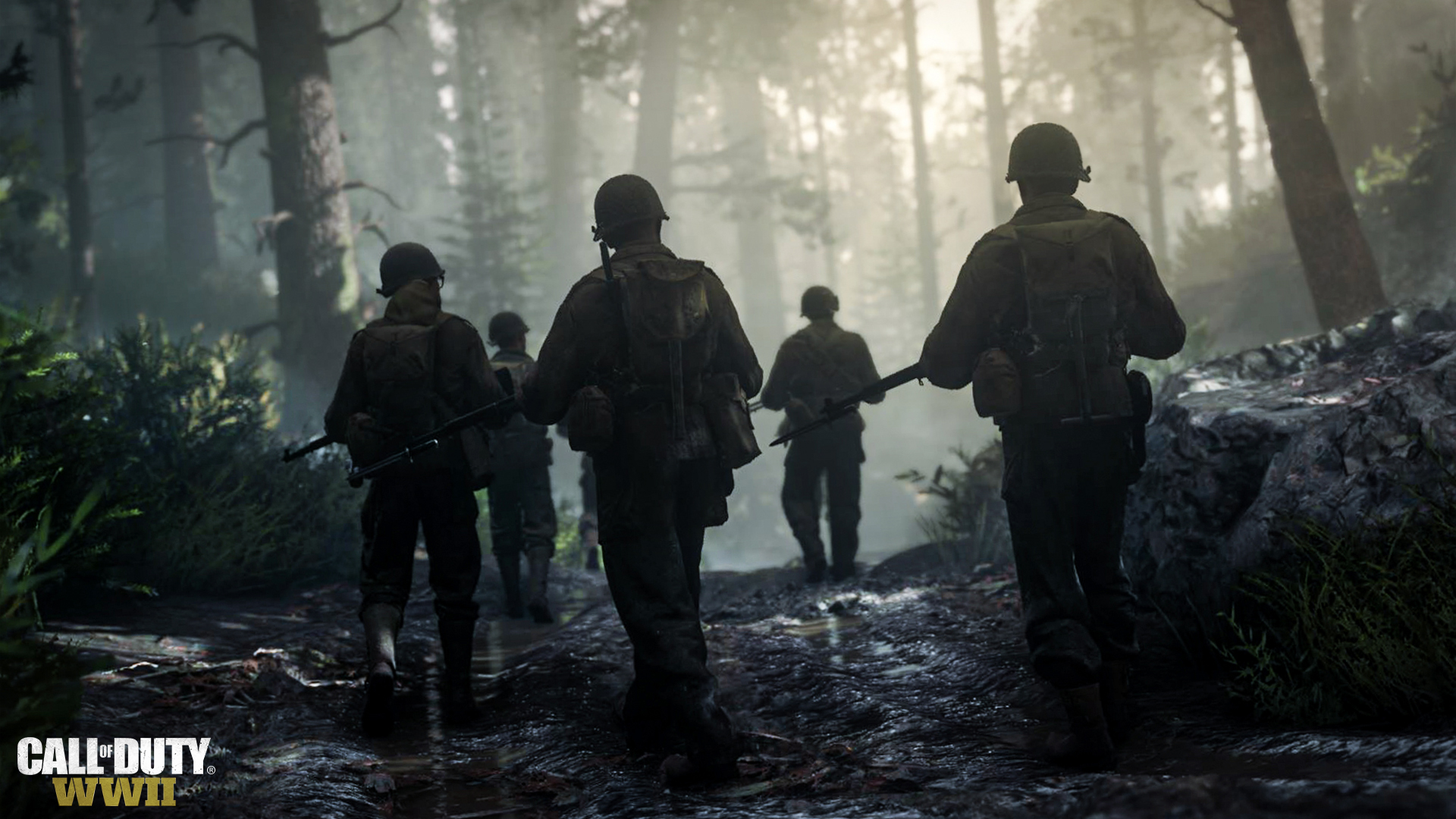 call_of_duty_ww2_reveal_screen_6