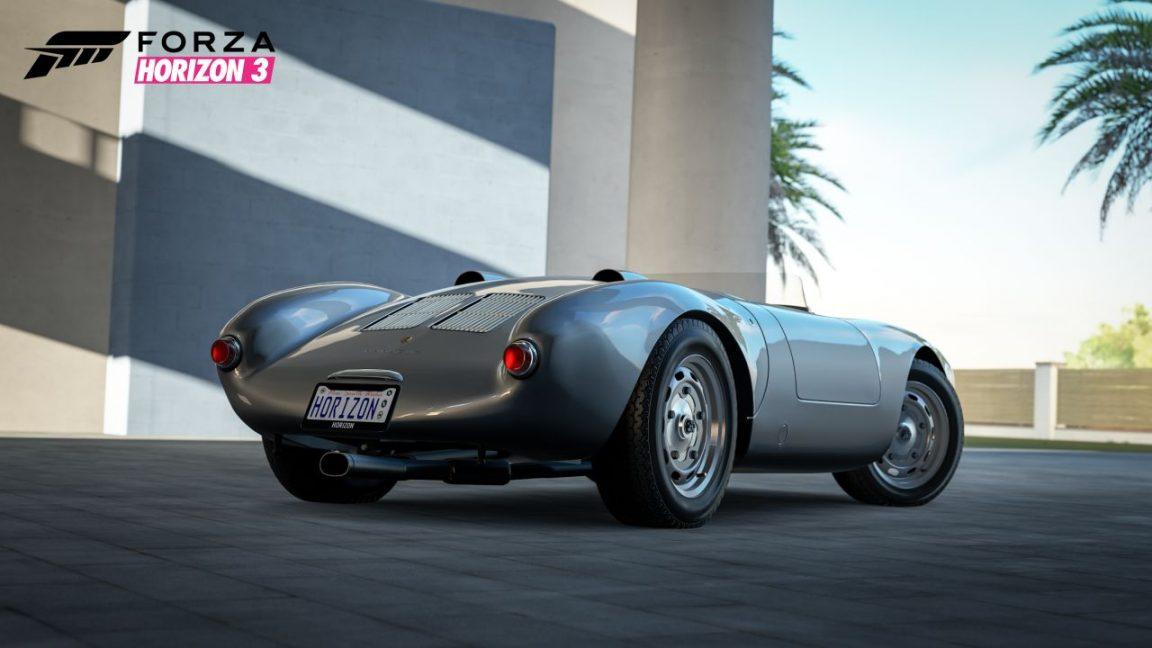 Forza-Horizon-3-Porsche-550A-Spyder