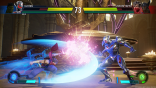 MVCI_Screenshot_HUD_6_1493284979