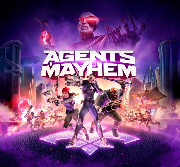 agents_of_mayhem_keyart