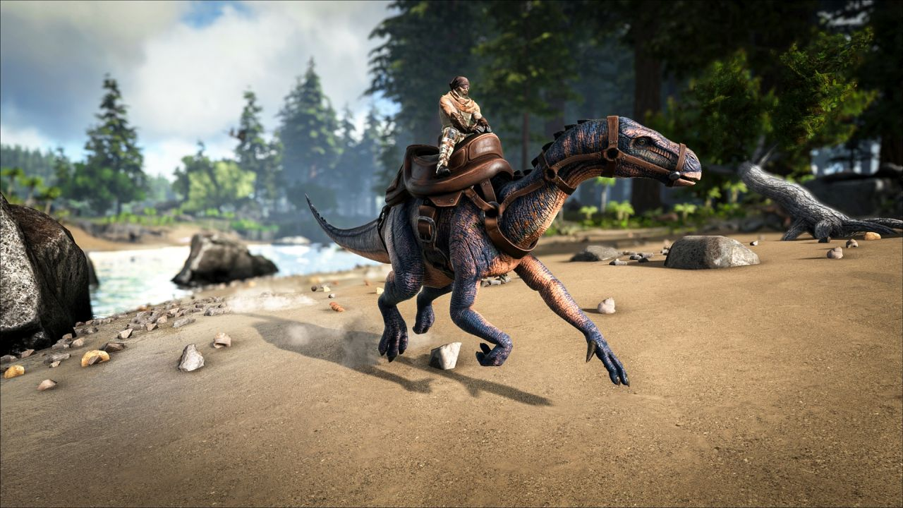 ark_survival_evolved_update_v256 (5)