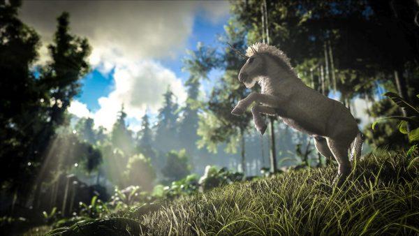 ark_survival_evolved_update_v256 (7)