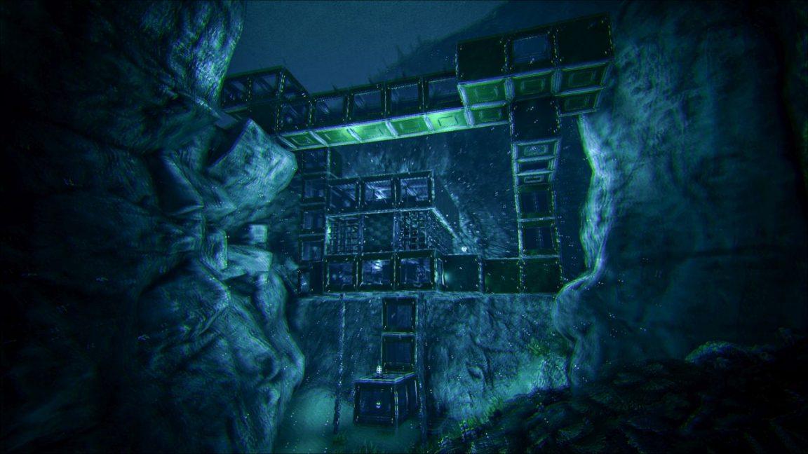 ark_survival_evolved_update_v256 (8)