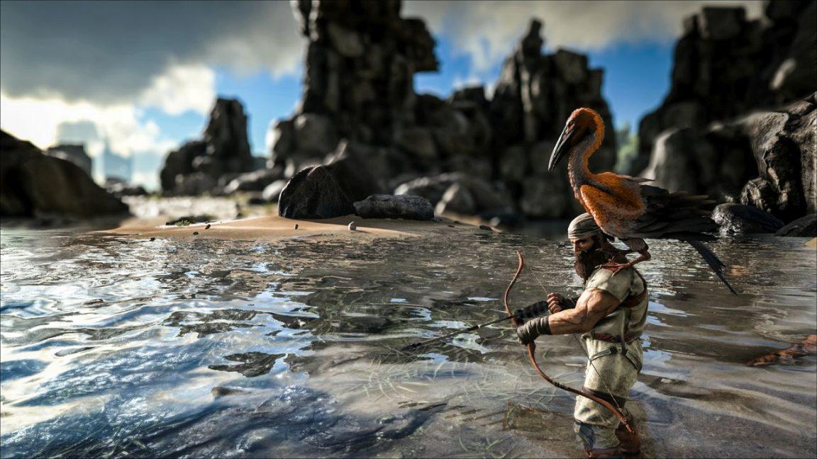 ark_survival_evolved_update_v256 (9)