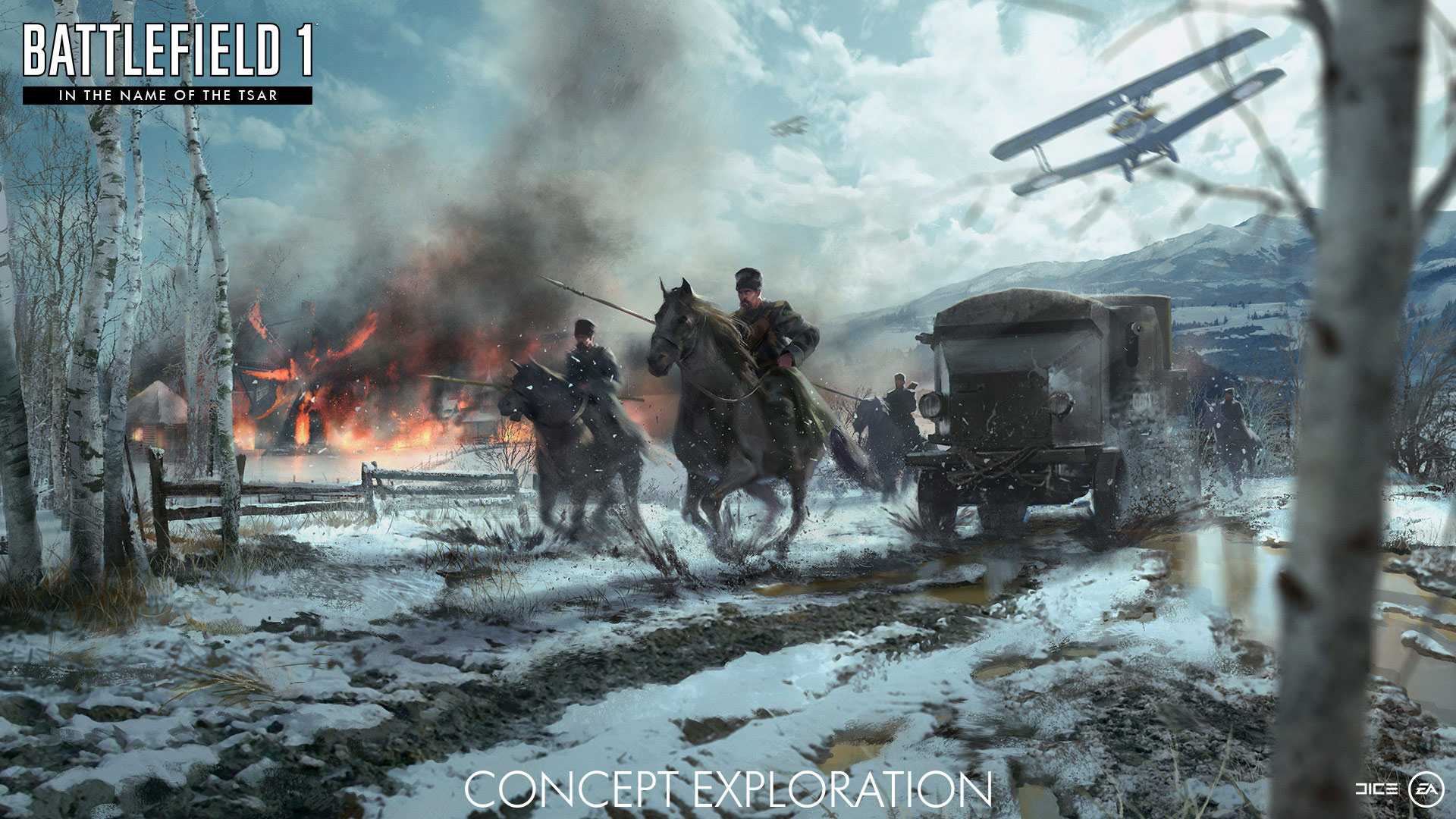 battlefield_1_in_the_name_of_the_tsar_expansion_3