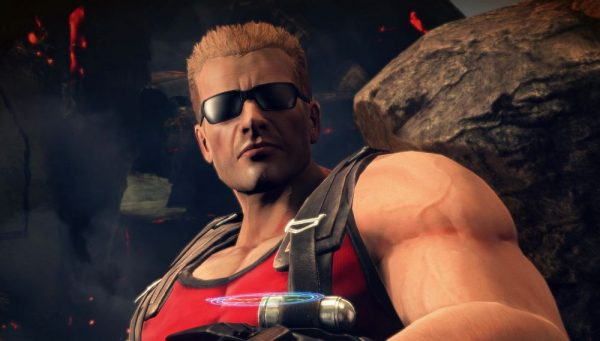 bulletstorm_full_clip_duke