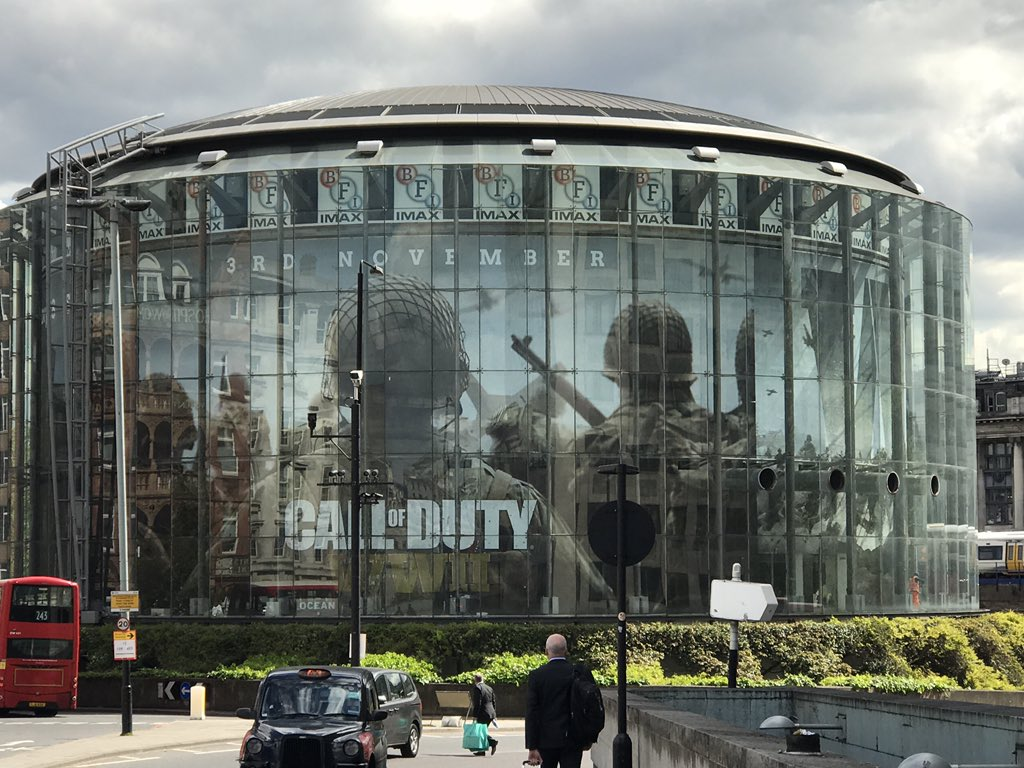 call_of_duty_reveal_imax