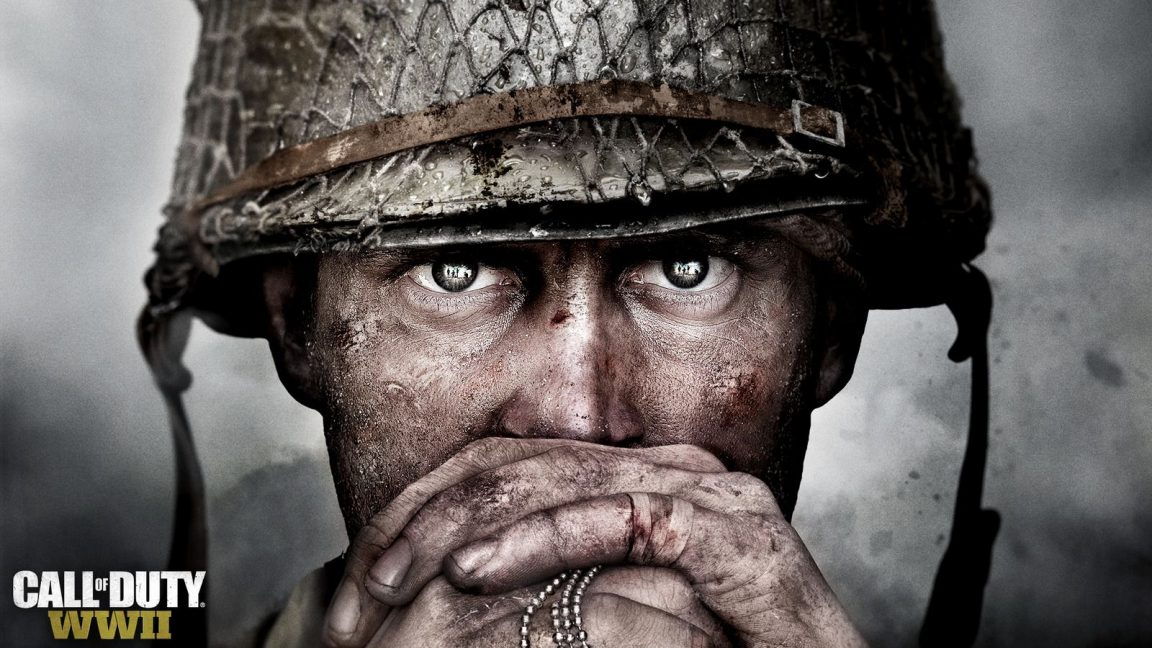 call_of_duty_world_war_2_portrait-1152x6