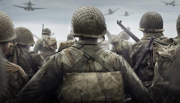 call_of_duty_ww2_art_2