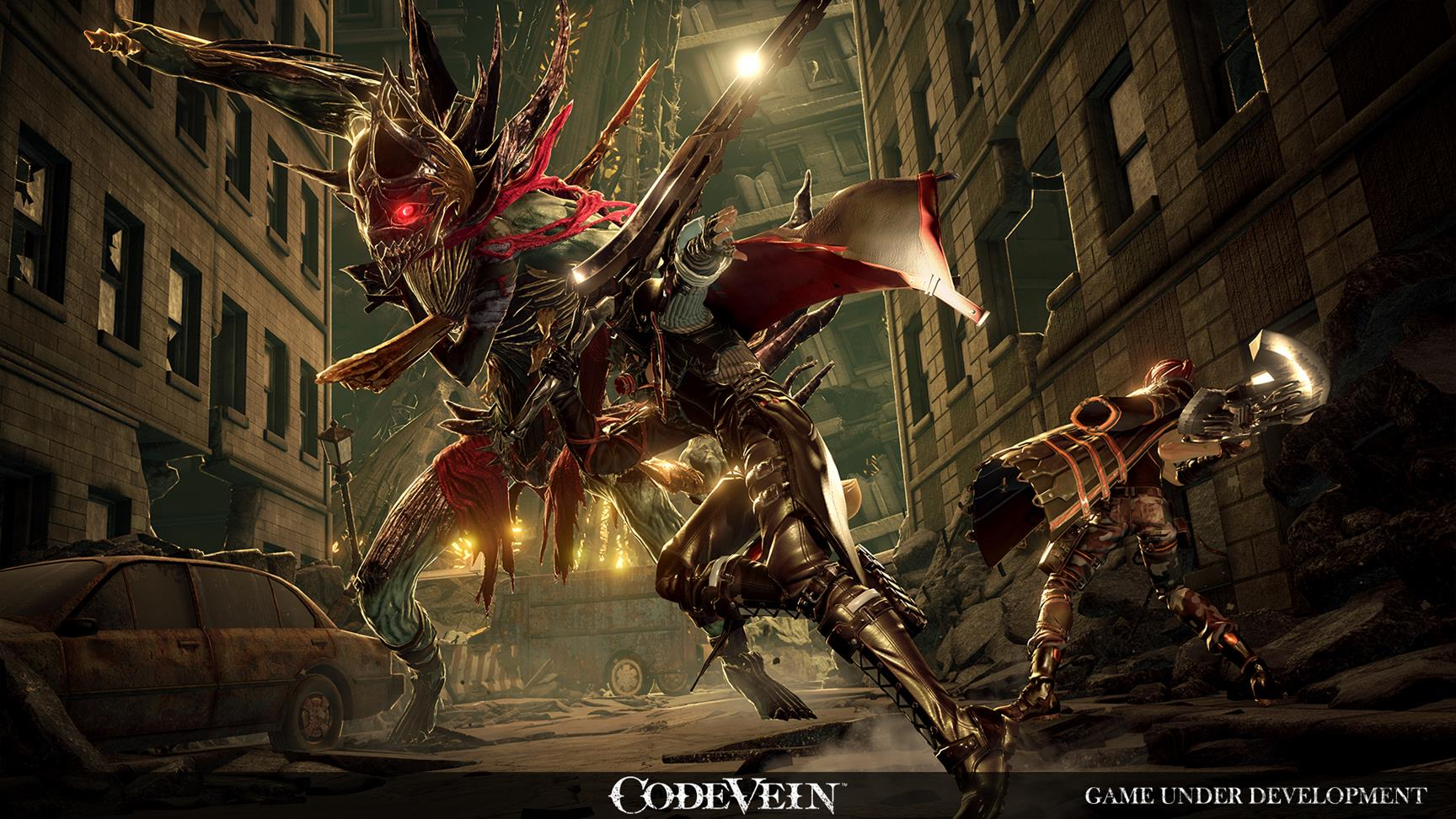 code_vein_reveal_screen_battle_1