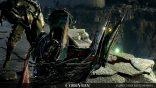 code_vein_reveal_screen_blood_veil_gauntlet_1