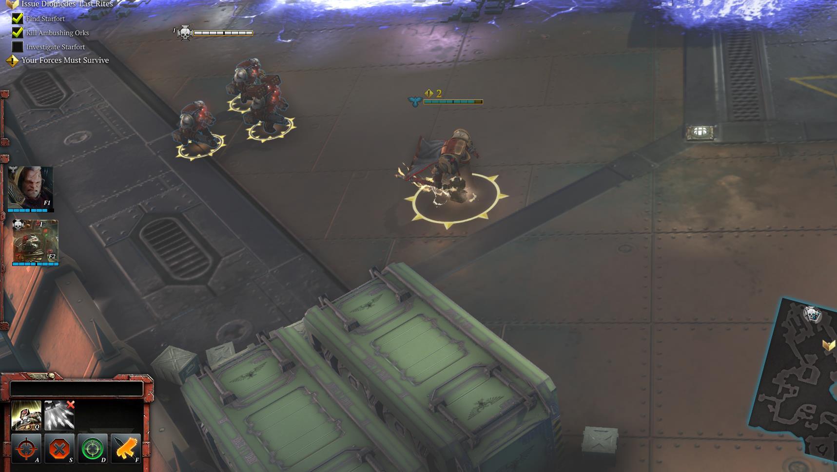 dawn_of_war_3_in_game_gabriel_overhead_1