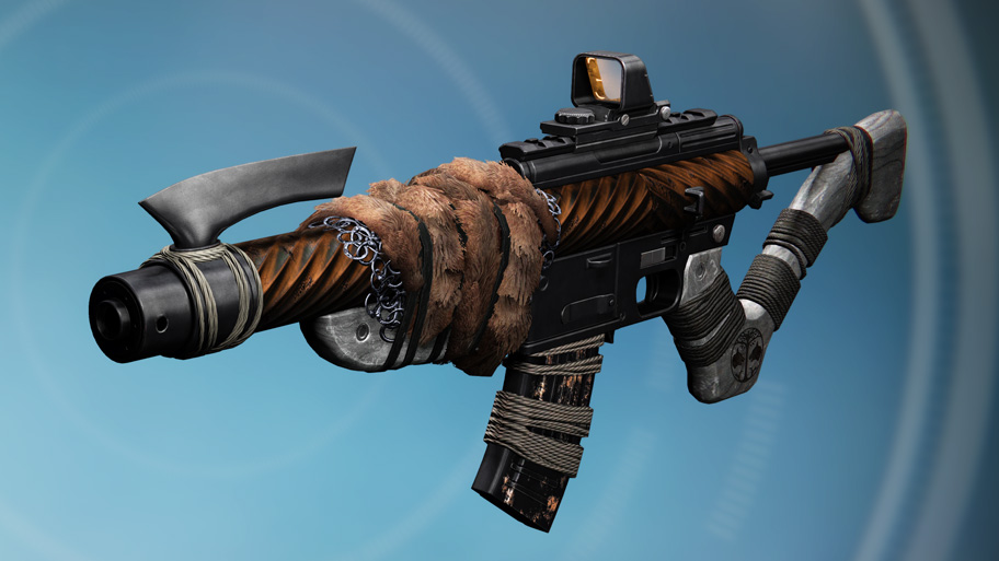 destiny_age_of_triumph_iron_banner_1_auto_rifle