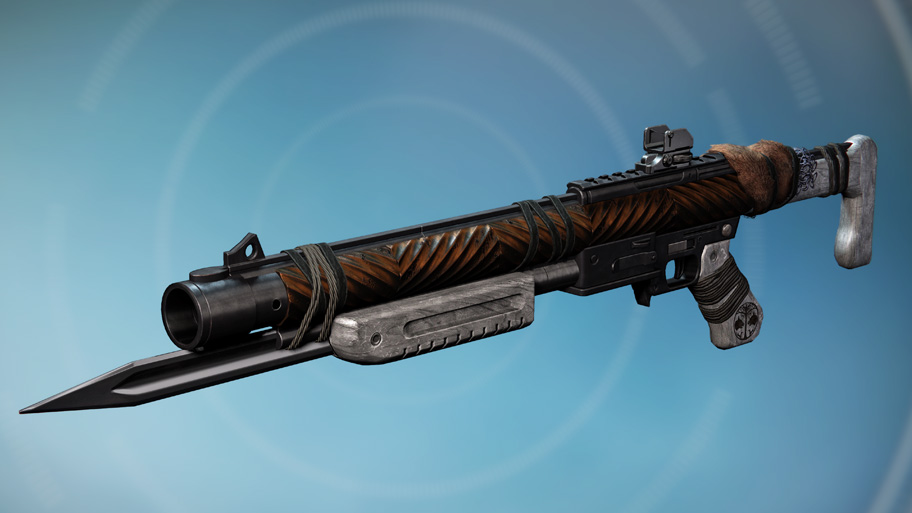 destiny_age_of_triumph_iron_banner_2_shotgun