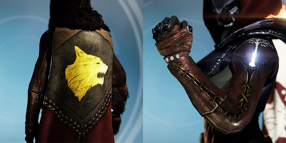 destiny_age_of_triumph_iron_banner_3_hunter