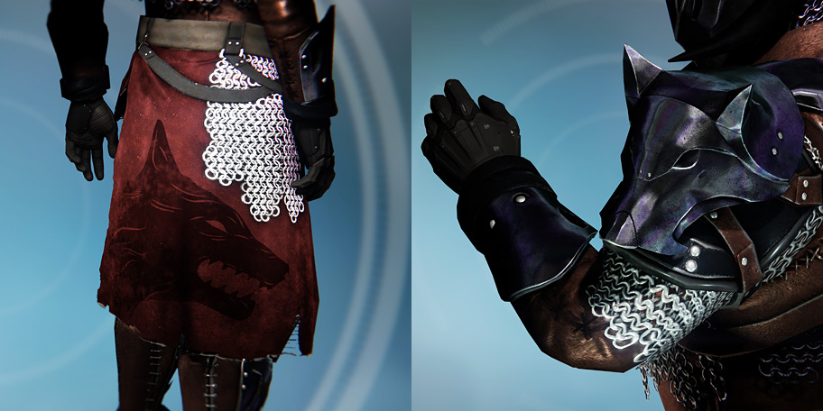 destiny_age_of_triumph_iron_banner_5_titan