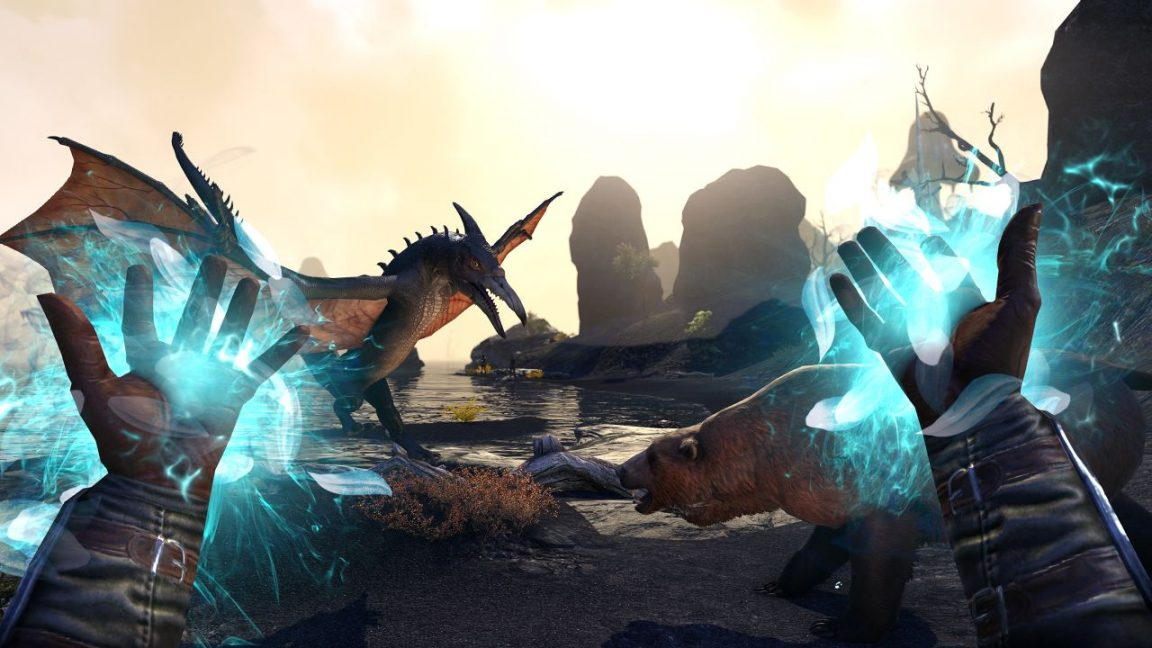 elder_scrolls_online_morrowind_warden (2)